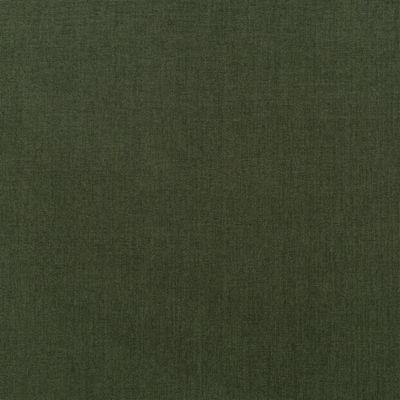 Willi Schillig Sofas 16540 - valentinoo Ecke / Trapezteil EL 112 83 112 S - Stoff uni SK40 - V3939 - moss green