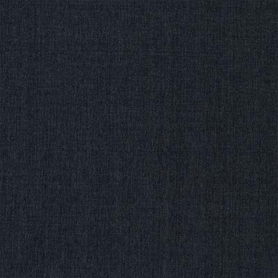 Willi Schillig Sofas 16540 - valentinoo Kopfstütze U92 60 24 13 V3995 - graphite