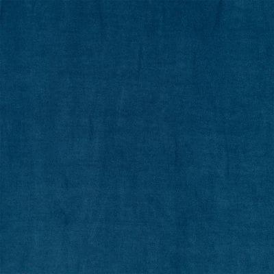 Willi Schillig Sofas 16540 - valentinoo Kopfstütze U92 60 24 13 V4127 - blue