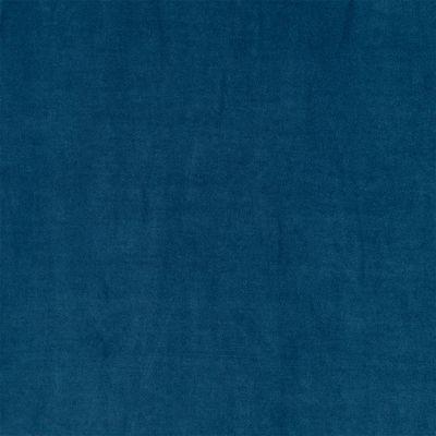 Willi Schillig Sofas 16540 - valentinoo Ecke / Trapezteil EL 112 83 112 S - Stoff uni SK40 - V4127 - blue