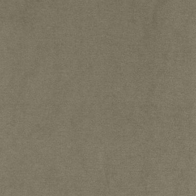 Willi Schillig Sofas 16540 - valentinoo Kopfstütze U92 60 24 13 V4135 - desert
