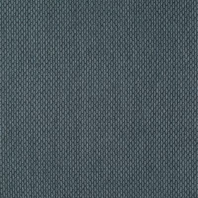 Willi Schillig Sofas 16540 - valentinoo Kopfstütze U92 60 24 13 V4927 - blue