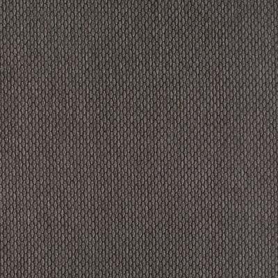 Willi Schillig Sofas 16540 - valentinoo Kopfstütze U92 60 24 13 V4995 - grey