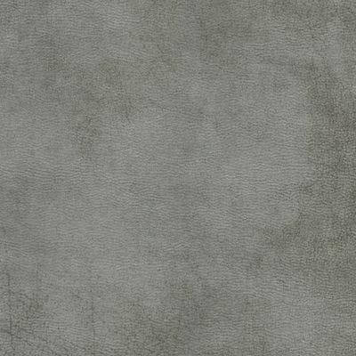 Willi Schillig Sofas 16540 - valentinoo Kopfstütze U92 60 24 13 V5221 - light grey