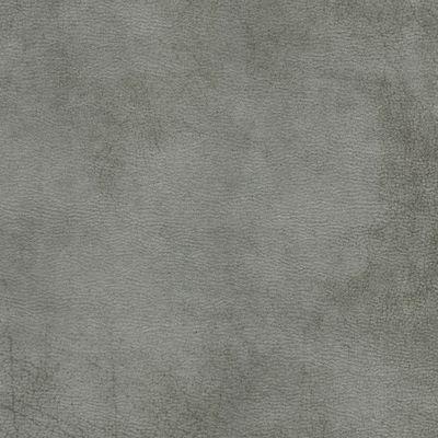 Willi Schillig Sofas 16540 - valentinoo Ecke / Trapezteil EL 112 83 112 S - Stoff uni SK40 - V5221 - light grey