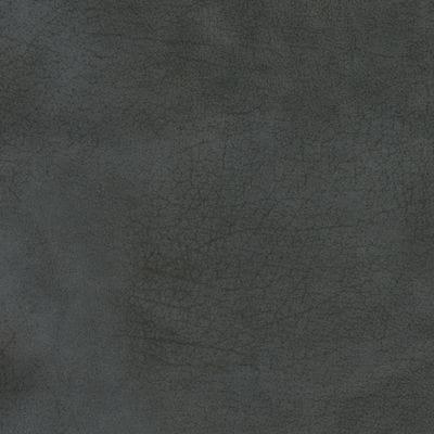 Willi Schillig Sofas 16540 - valentinoo Kopfstütze U92 60 24 13 V5223 - elephant