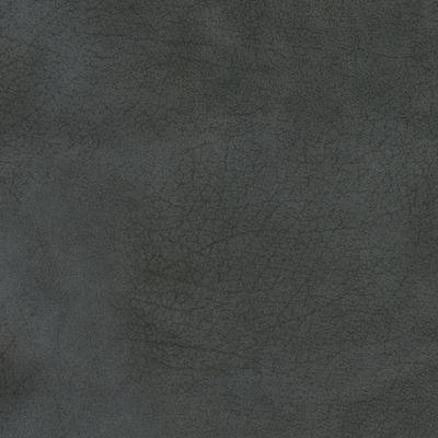 Willi Schillig Sofas 16540 - valentinoo Ecke / Trapezteil EL 112 83 112 S - Stoff uni SK40 - V5223 - elephant