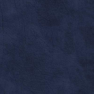 Willi Schillig Sofas 16540 - valentinoo Kopfstütze U92 60 24 13 V5228 - jeans