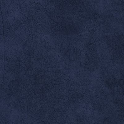 Willi Schillig Sofas 16540 - valentinoo Ecke / Trapezteil EL 112 83 112 S - Stoff uni SK40 - V5228 - jeans