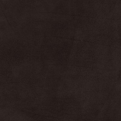 Willi Schillig Sofas 16540 - valentinoo Kopfstütze U92 60 24 13 V5255 - espresso