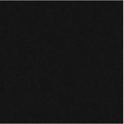 Willi Schillig Sofas 16540 - valentinoo Ecke / Trapezteil EL 112 83 112 S - Stoff uni SK40 - V5299 - black