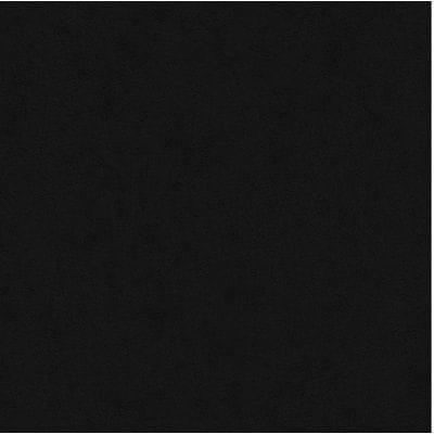 Willi Schillig Sofas 16540 - valentinoo Kopfstütze U92 60 24 13 V5299 - black