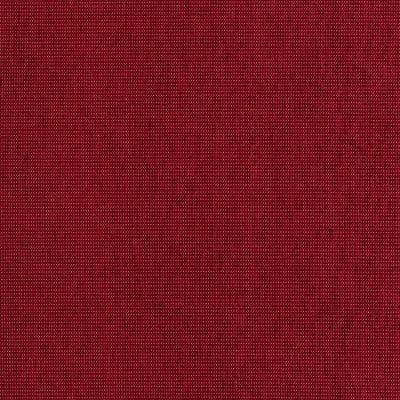 Willi Schillig Sofas 16540 - valentinoo Kopfstütze U92 60 24 13 W6012 - rot