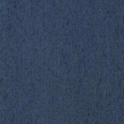 Willi Schillig Sofas 16540 - valentinoo Kopfstütze U92 60 24 13 W6029 - jeans