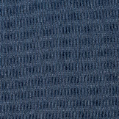 Willi Schillig Sofas 16540 - valentinoo Ecke / Trapezteil EL 112 83 112 S - Stoff uni SK50 - W6029 - jeans