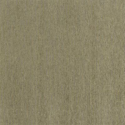Willi Schillig Sofas 16540 - valentinoo Kopfstütze U92 60 24 13 W6046 - sand