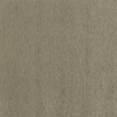 Willi Schillig Sofas 16540 - valentinoo Kopfstütze U92 60 24 13 W6048 - beige-ton