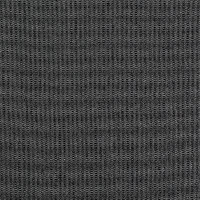 Willi Schillig Sofas 16540 - valentinoo Kopfstütze U92 60 24 13 W6095 - graphite