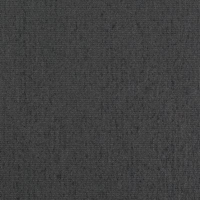 Willi Schillig Sofas 16540 - valentinoo Ecke / Trapezteil EL 112 83 112 S - Stoff uni SK50 - W6095 - graphite