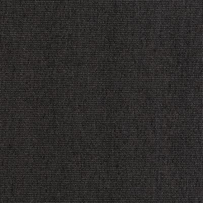 Willi Schillig Sofas 16540 - valentinoo Kopfstütze U92 60 24 13 W6099 - schwarz