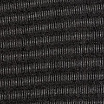 Willi Schillig Sofas 16540 - valentinoo Ecke / Trapezteil EL 112 83 112 S - Stoff uni SK50 - W6099 - schwarz
