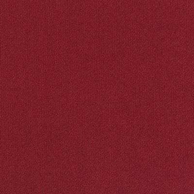 Willi Schillig Sofas 16540 - valentinoo Kopfstütze U92 60 24 13 W6112 - rot