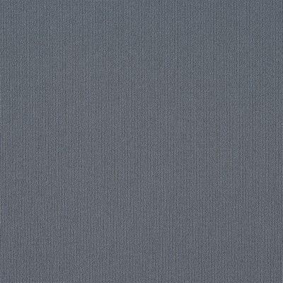 Willi Schillig Sofas 16540 - valentinoo Kopfstütze U92 60 24 13 W6127 - dove blue
