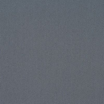Willi Schillig Sofas 16540 - valentinoo Ecke / Trapezteil EL 112 83 112 S - Stoff uni SK50 - W6127 - dove blue