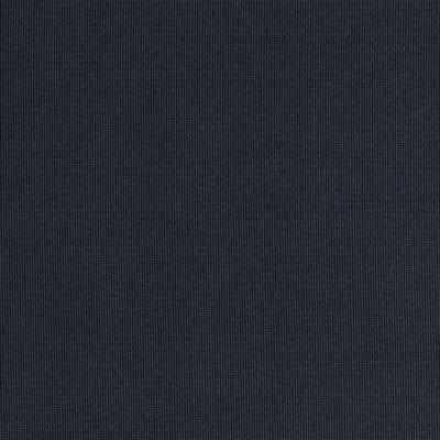 Willi Schillig Sofas 16540 - valentinoo Kopfstütze U92 60 24 13 W6128 - blau