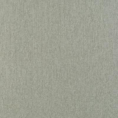 Willi Schillig Sofas 16540 - valentinoo Kopfstütze U92 60 24 13 W7721 - grey