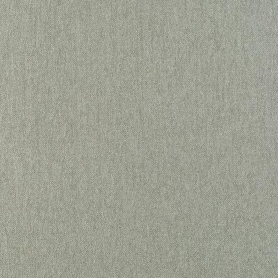 Willi Schillig Sofas 16540 - valentinoo Ecke / Trapezteil EL 112 83 112 S - Stoff uni SK50 - W7721 - grey