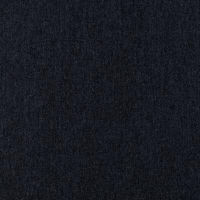 Willi Schillig Sofas 16540 - valentinoo Kopfstütze U92 60 24 13 W7728 - dark blue