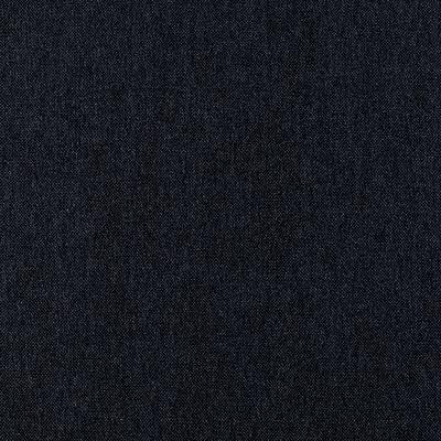 Willi Schillig Sofas 16540 - valentinoo Ecke / Trapezteil EL 112 83 112 S - Stoff uni SK50 - W7728 - dark blue