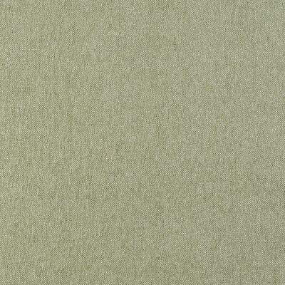 Willi Schillig Sofas 16540 - valentinoo Kopfstütze U92 60 24 13 W7730 - olive