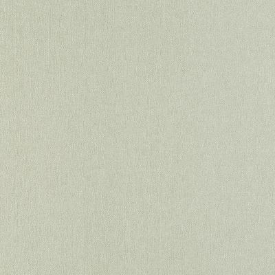 Willi Schillig Sofas 16540 - valentinoo Kopfstütze U92 60 24 13 W7743 - cream