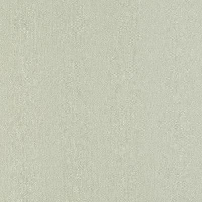Willi Schillig Sofas 16540 - valentinoo Ecke / Trapezteil EL 112 83 112 S - Stoff uni SK50 - W7743 - cream