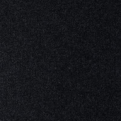 Willi Schillig Sofas 16540 - valentinoo Kopfstütze U92 60 24 13 W7799 - black