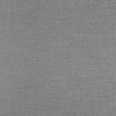 Willi Schillig Sofas 16540 - valentinoo Kopfstütze U92 60 24 13 W8221 - light grey