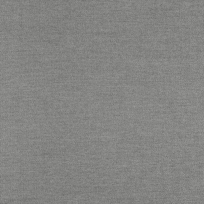 Willi Schillig Sofas 16540 - valentinoo Ecke / Trapezteil EL 112 83 112 S - Stoff uni SK50 - W8221 - light grey