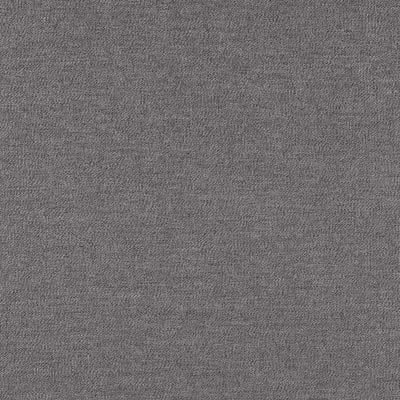 Willi Schillig Sofas 16540 - valentinoo Kopfstütze U92 60 24 13 W8222 - grey