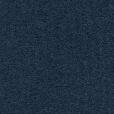 Willi Schillig Sofas 16540 - valentinoo Kopfstütze U92 60 24 13 W8225 - steel blue