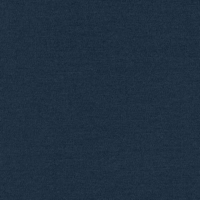 Willi Schillig Sofas 16540 - valentinoo Ecke / Trapezteil EL 112 83 112 S - Stoff uni SK50 - W8225 - steel blue