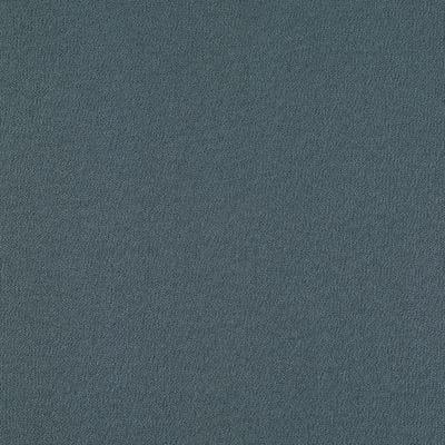 Willi Schillig Sofas 16540 - valentinoo Kopfstütze U92 60 24 13 W8227 - blue