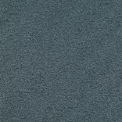 Willi Schillig Sofas 16540 - valentinoo Ecke / Trapezteil EL 112 83 112 S - Stoff uni SK50 - W8227 - blue