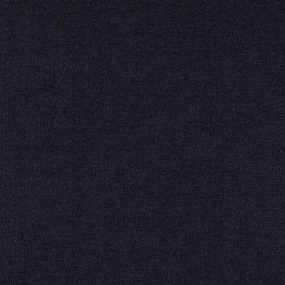 Willi Schillig Sofas 16540 - valentinoo Kopfstütze U92 60 24 13 W8228 - dark blue