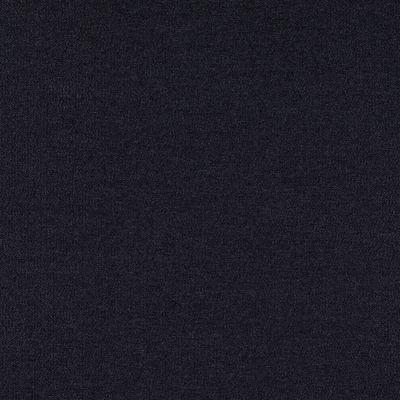 Willi Schillig Sofas 16540 - valentinoo Ecke / Trapezteil EL 112 83 112 S - Stoff uni SK50 - W8228 - dark blue