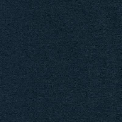 Willi Schillig Sofas 16540 - valentinoo Kopfstütze U92 60 24 13 W8238 - smaragd