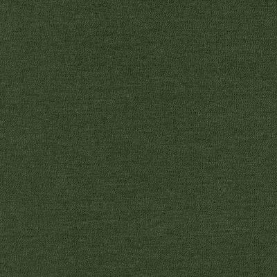 Willi Schillig Sofas 16540 - valentinoo Kopfstütze U92 60 24 13 W8239 - moss green
