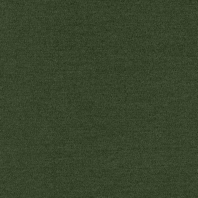 Willi Schillig Sofas 16540 - valentinoo Ecke / Trapezteil EL 112 83 112 S - Stoff uni SK50 - W8239 - moss green