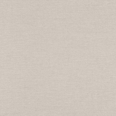 Willi Schillig Sofas 16540 - valentinoo Kopfstütze U92 60 24 13 W8244 - ivory